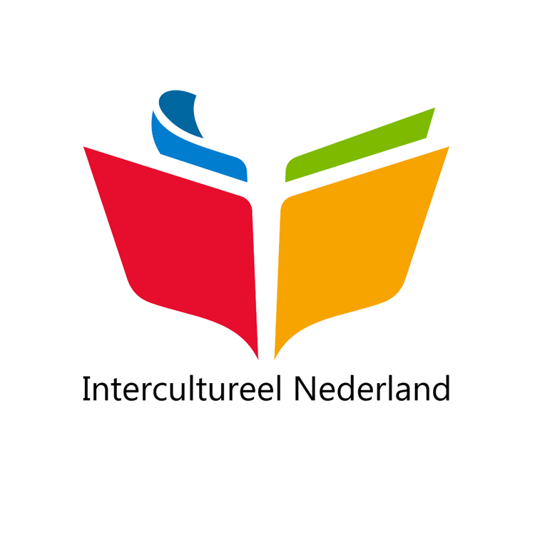 Intercultureel Nederland
